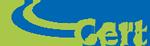 HELLAS CERT - Ελληνική Ένωση των Διαπιστευμένων Φορέων Επιθεώρησης και Πιστοποίησης