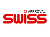 approval-swiss