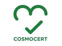 cosmocert