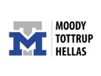 moody-hellas