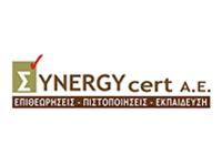 synergy-cert