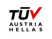 tuv-austria-hellas